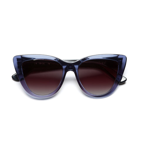 Sunglasses 18-06 C19