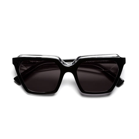 Sunglasses 18-07 C04