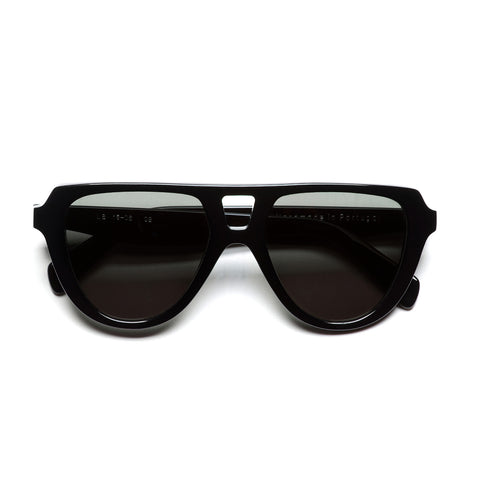 Sunglasses 18-08 C02