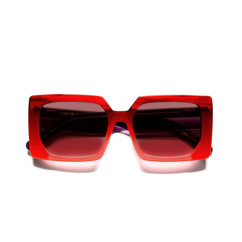 Sunglasses 18-09 C24