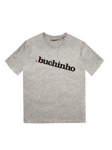 BUCHINHO FLEX T-shirt
