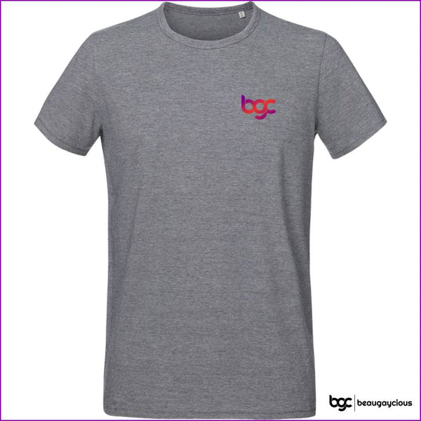 6f16b4d5ea5c Funky Micro Stripes T-Shirts – BEAUGAYCIOUS or simply BGC