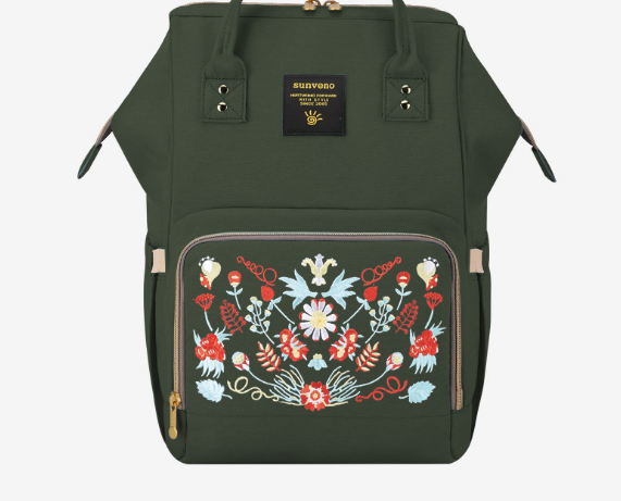 flower-dark-green-h