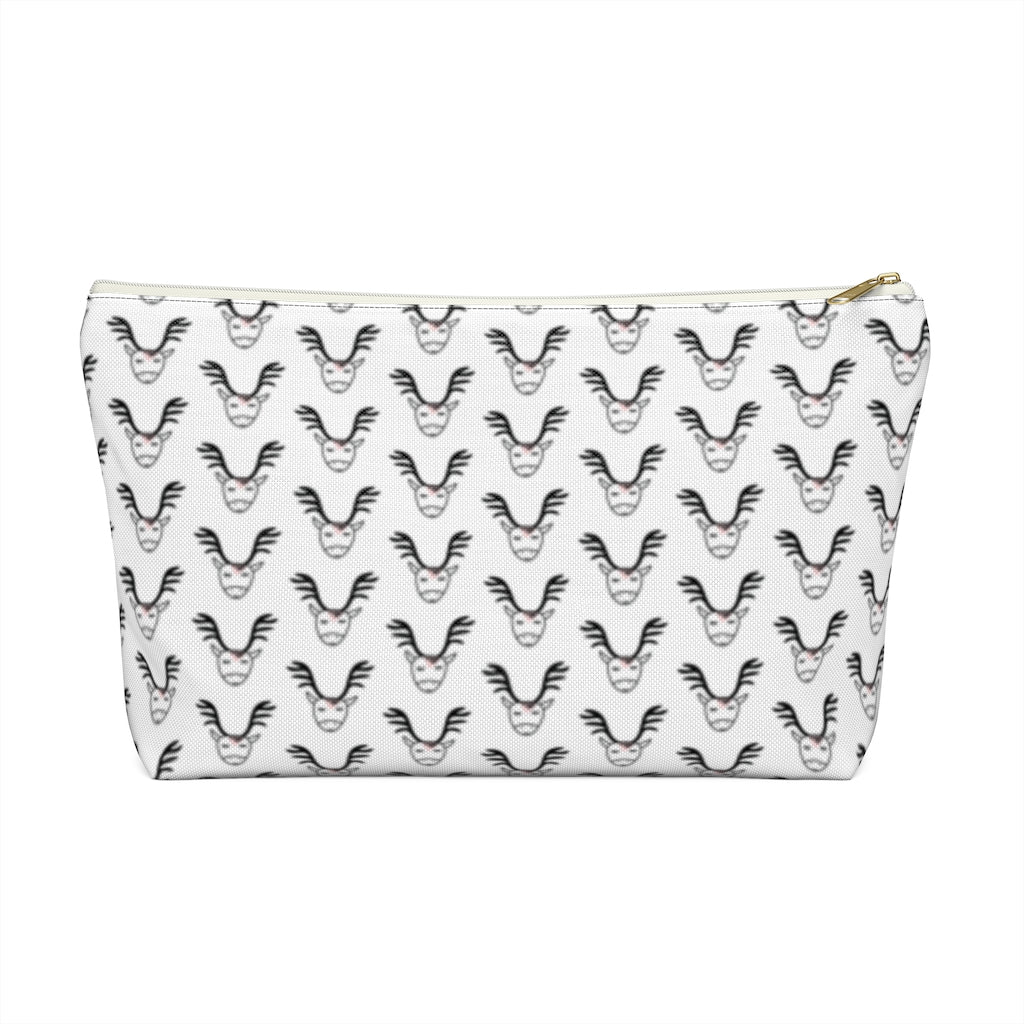 Cerf Accessory Pouch