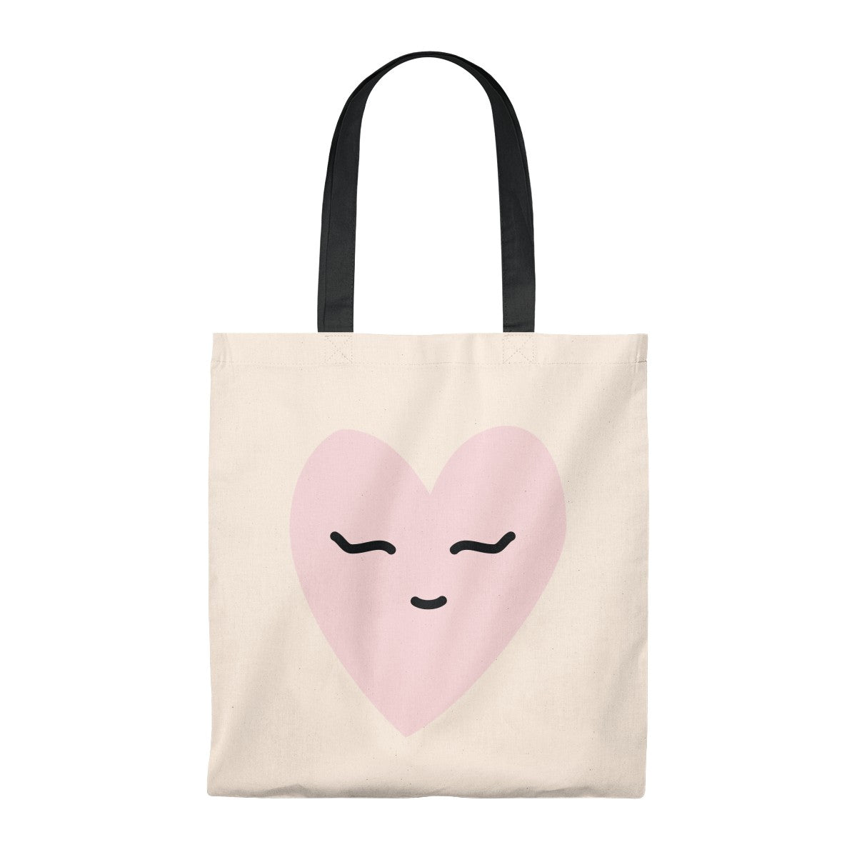 Love – Tote Bag (Vintage)