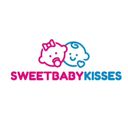 Sweet Baby Kisses