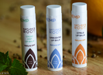 Hemp Lip Balm, Unscented