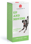 Up and Moving, Joint health and Mobility Support Sachet