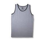 Hemp Tank Top - Men's