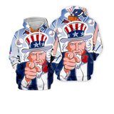Newest ice fire USA eagle Hoodies Men/Women Sweatshirt  Hooded United States America Independence Day 3D water Hoody ID008