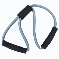 1PC Yoga Elastic Band