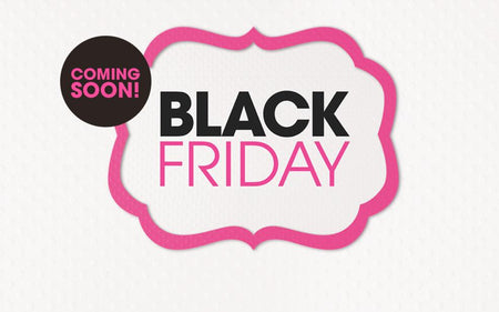 Black Friday Hair Sale At HookedOnBundles Virgin Hair