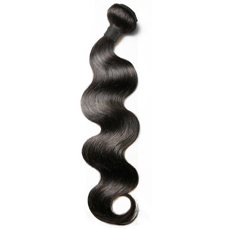 Brazilian Body Wave Add-On Bundles - HookedOnBundles Virgin Hair