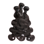 Brazilian Body Wave Bundle Deal - HookedOnBundles Virgin Hair