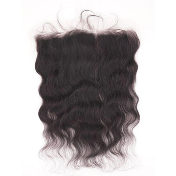 Princess Wave HD Lace Frontal