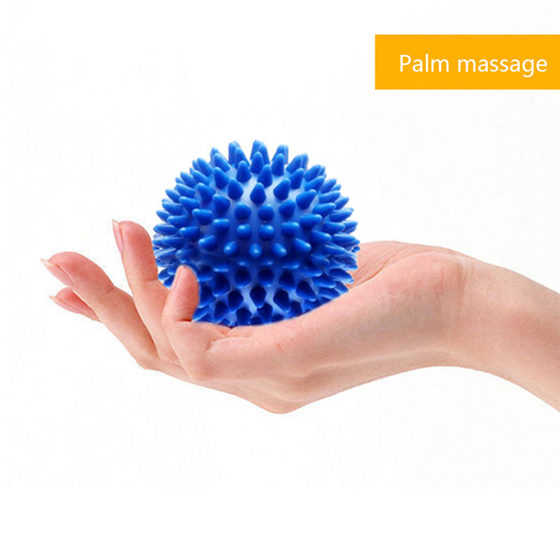 PVC Massageball