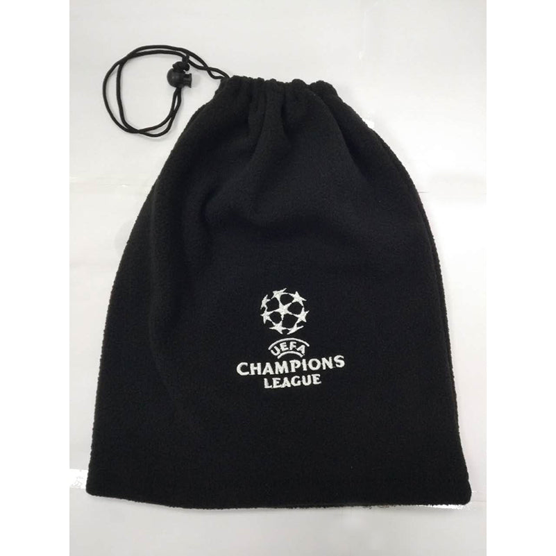 Champions League SET