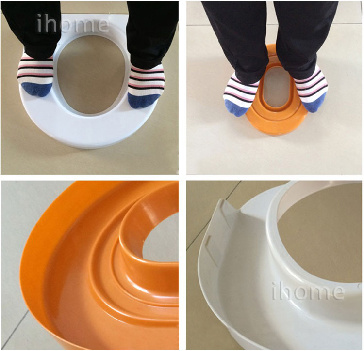 Cat Toilet Trainer 'Litter Kwitter'
