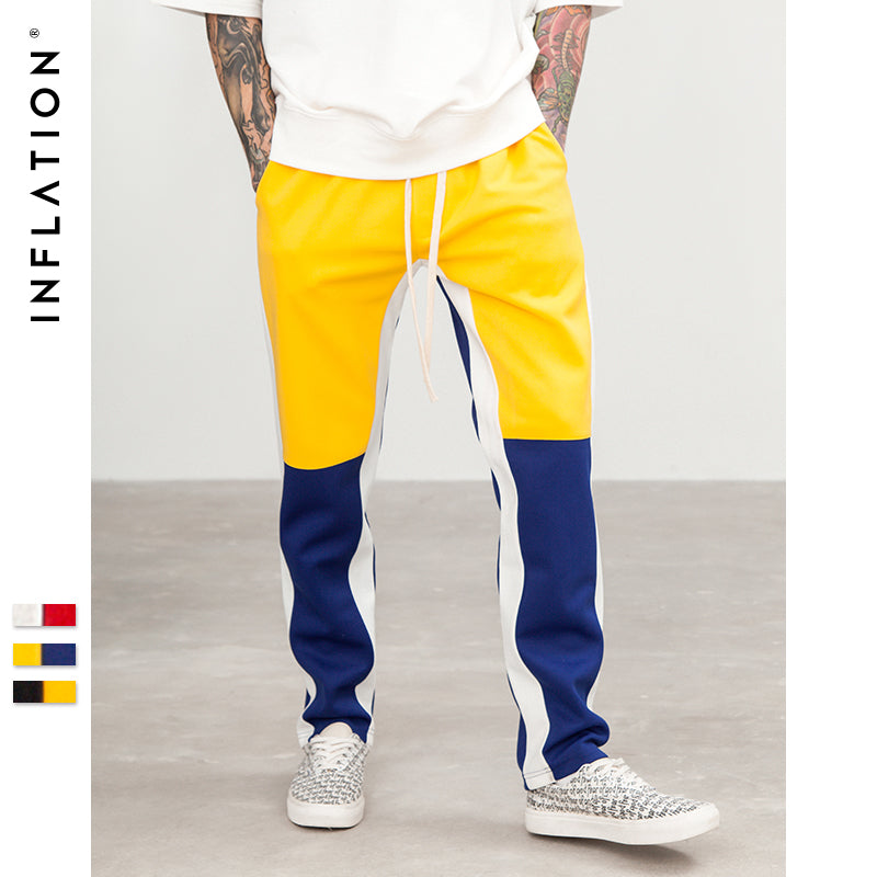 """INFLATION"" Jogginghose"