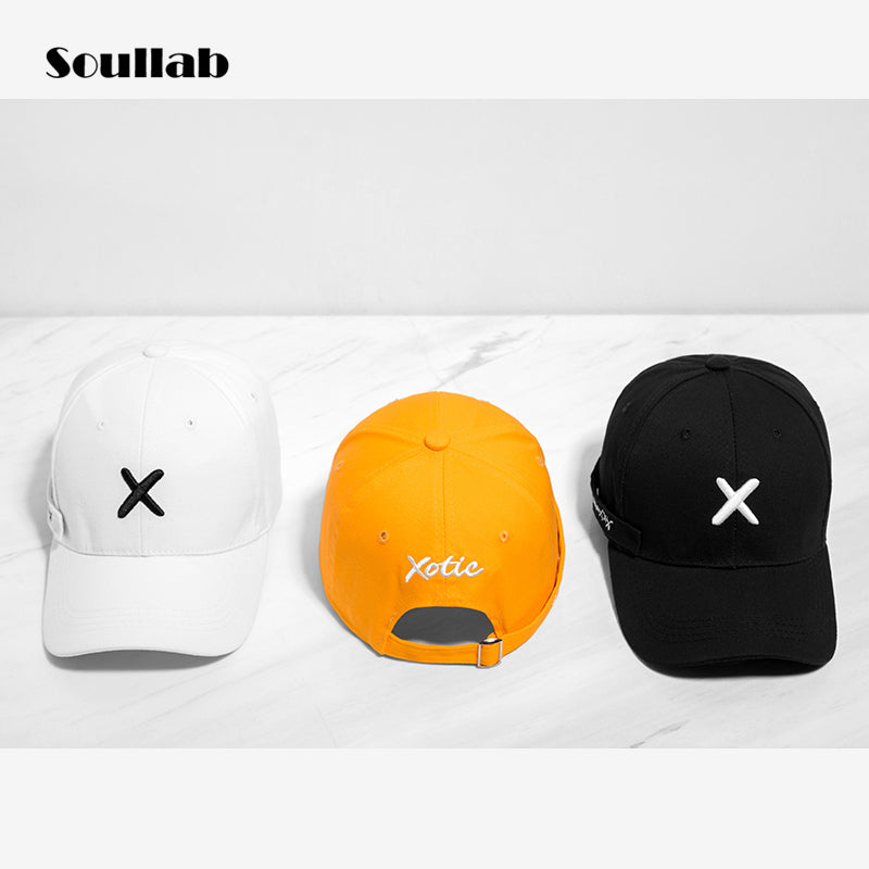 soullab yellow long belted chic accessories Hats & caps for men women quality bucket hat snapback baseball gravity falls hip hop