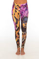 Oshun Leggings