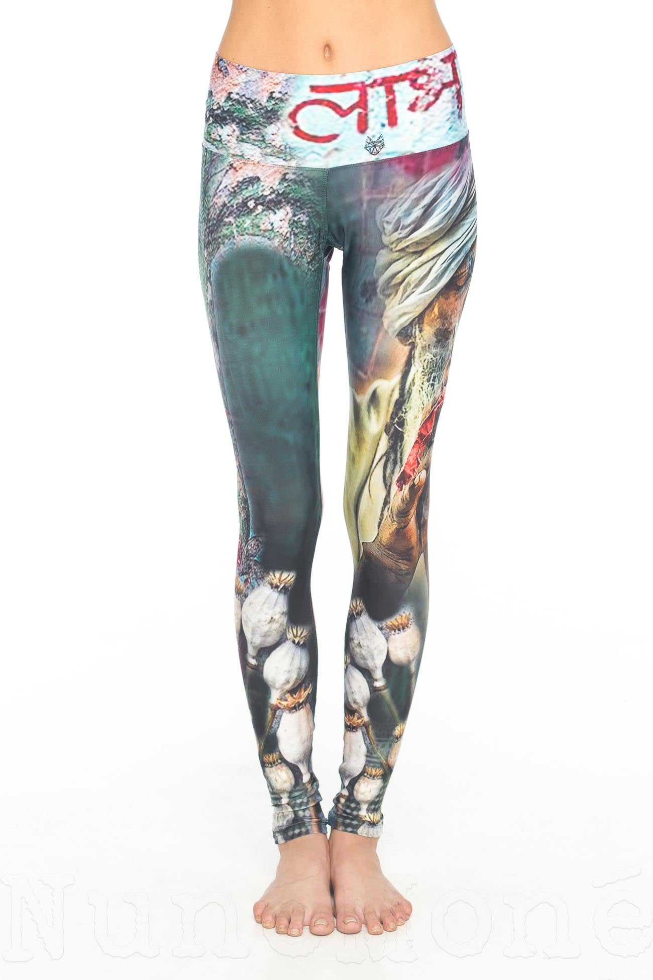 image_parvati_leggings_1