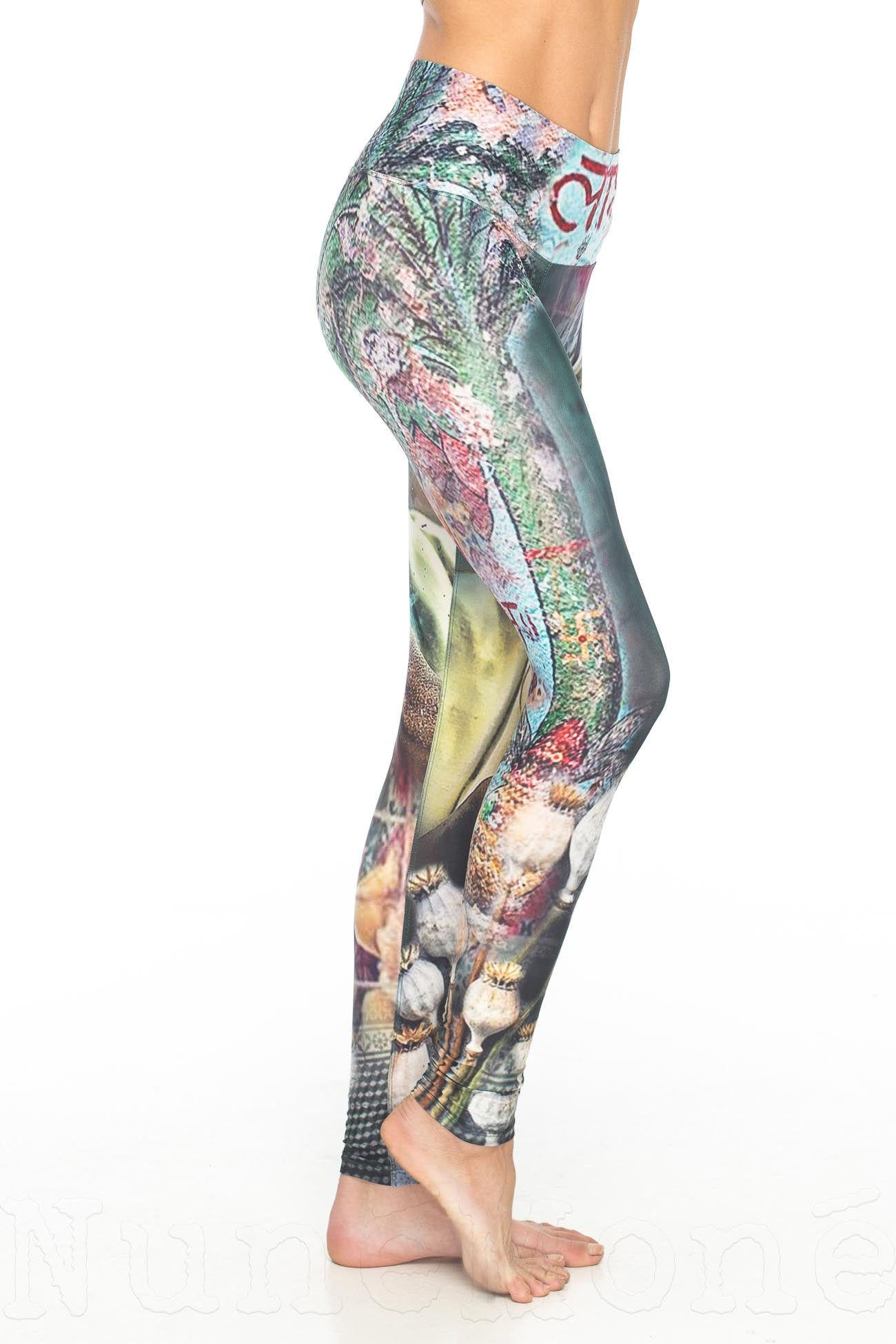 image_parvati_leggings_4