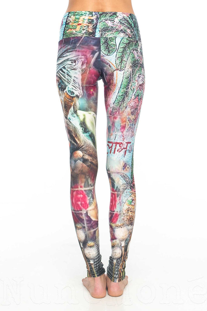 image_parvati_leggings_2