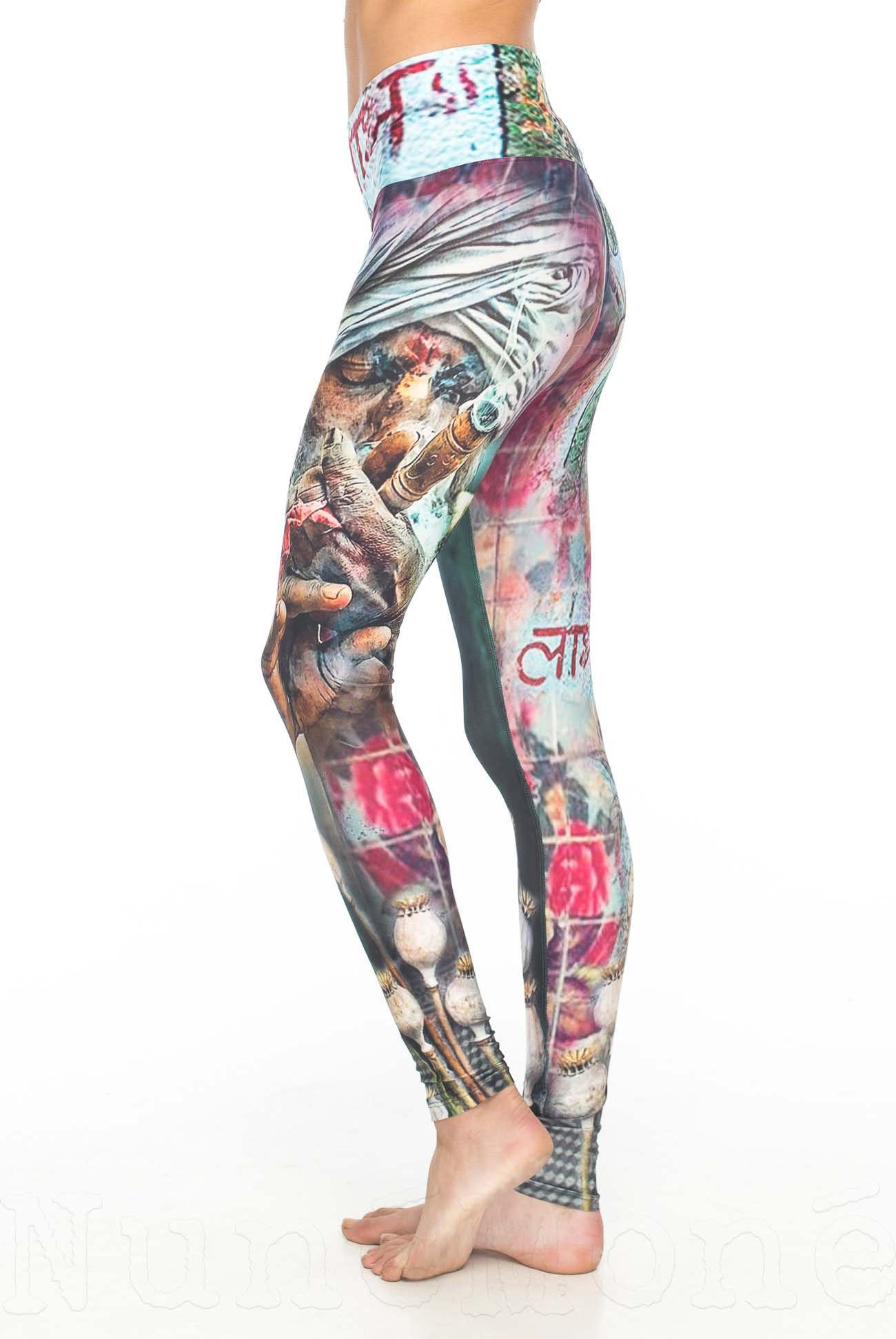 image_parvati_leggings_3
