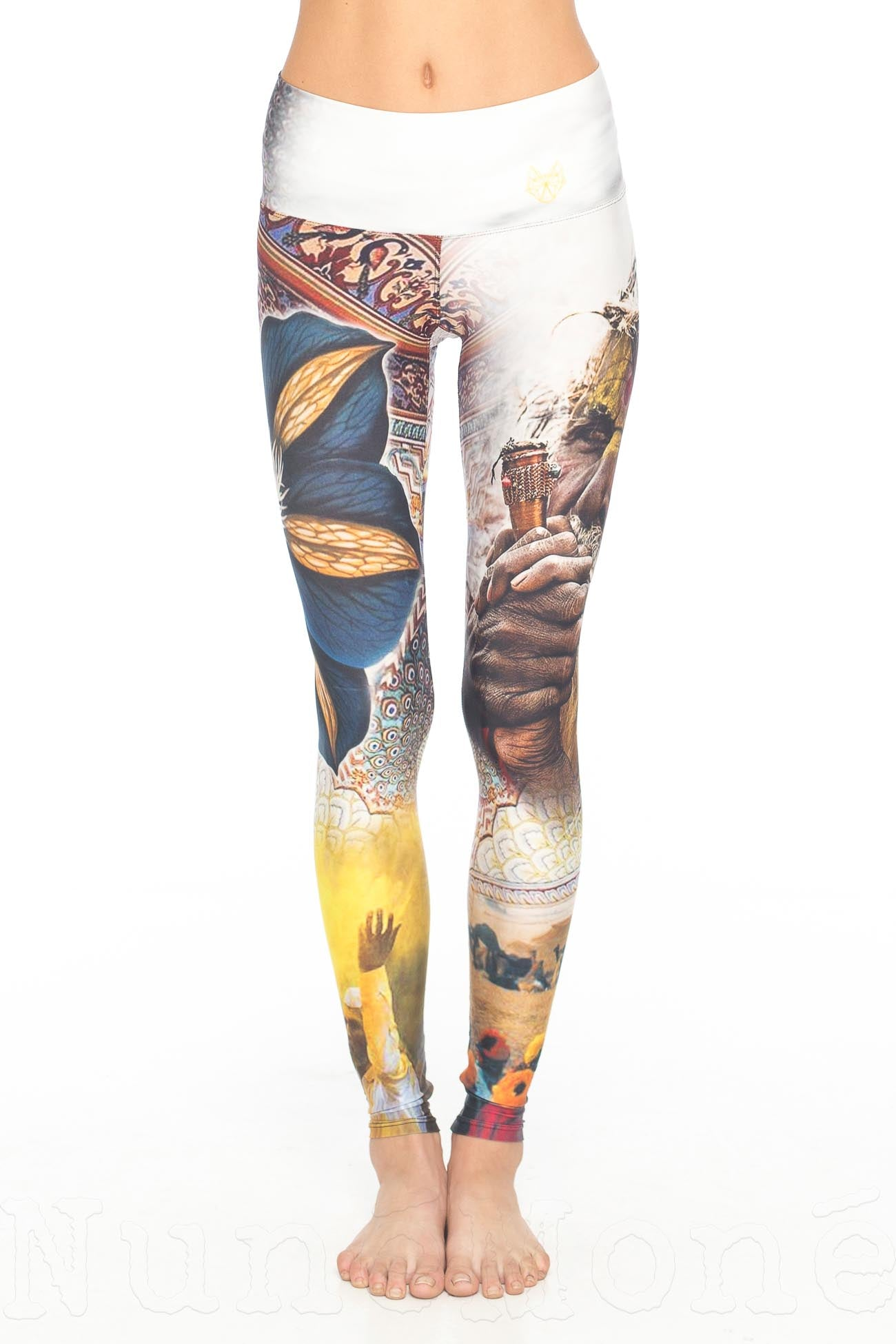 ushas-leggings-image