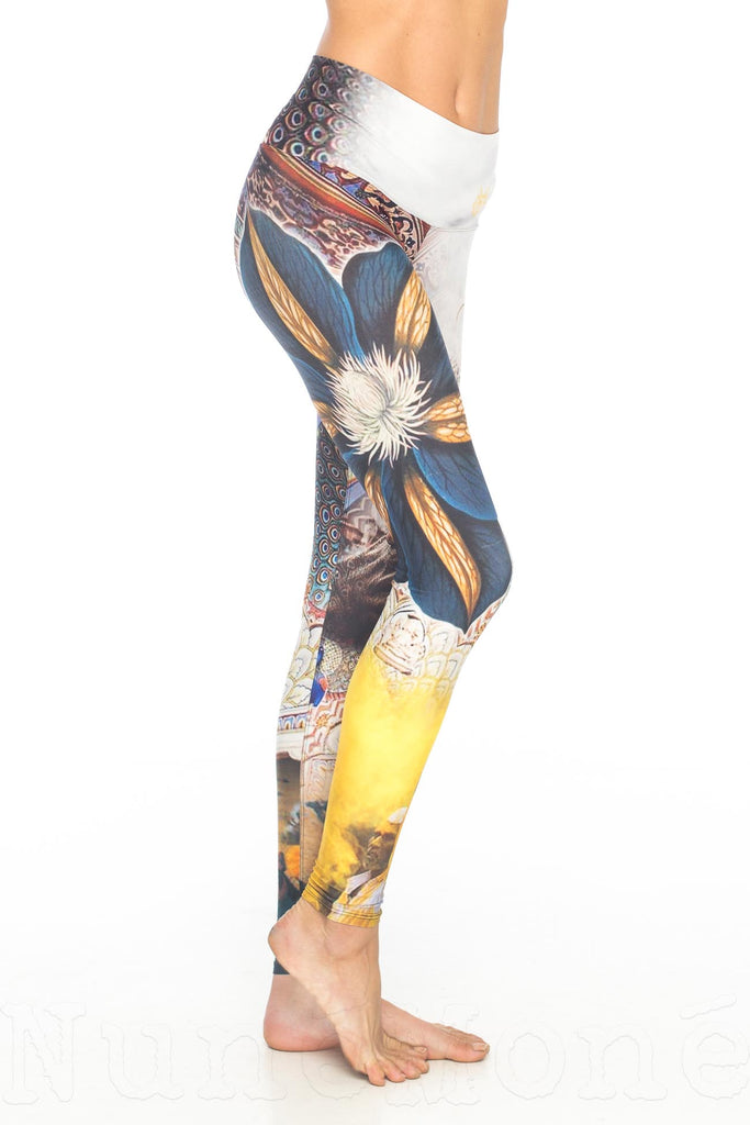 ushas-leggings-image-3