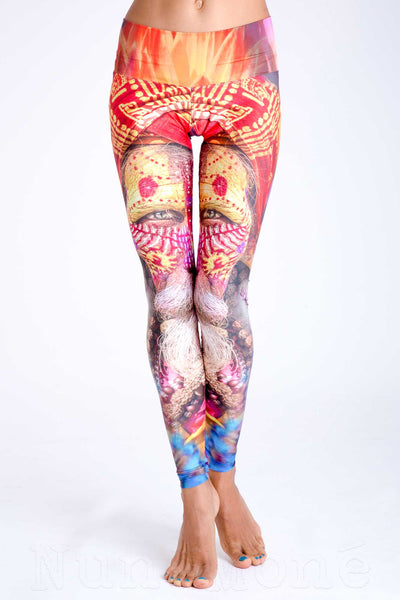 leggings-image-1