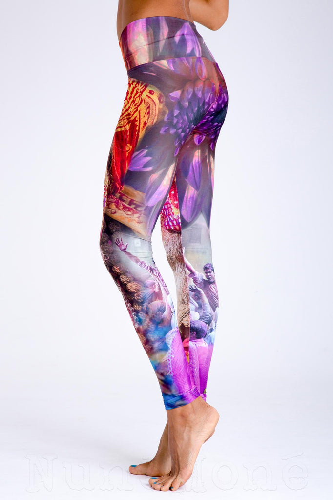 leggings-image-4