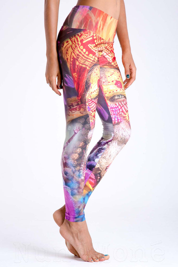 image-leggings-5
