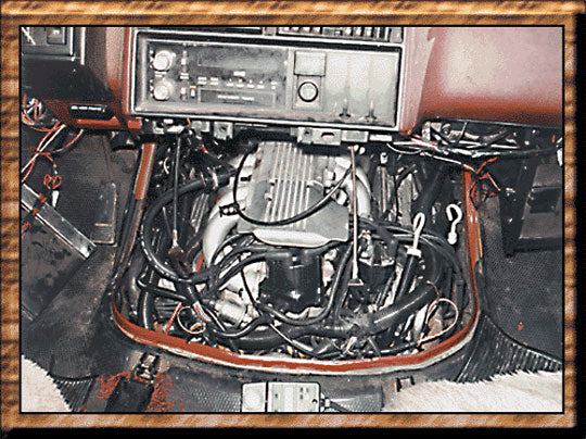 1997 Ford Ranger Heating System Diagram in addition 2u e 1997 Nissan 2 4l Pickup Scanner Codes Are Po450 Pres Sensor additionally AstroVan V 8 moreover 94 Nissan Maxima Audio Wiring Diagram in addition 2000 Jaguar S Type Fuel Rail. on 2002 jaguar cooling system diagram