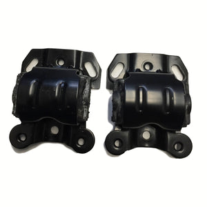 S10-106 2.8 V6 Replacement Mounts Motor Mounts - V8 Swaps by JTR Stealth