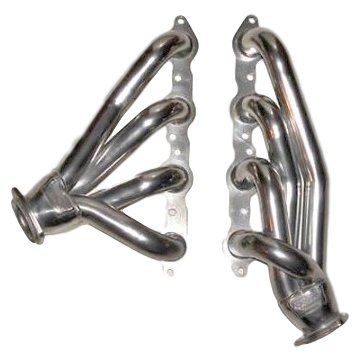 LS1 V8 2WD Headers w 1-5/8 in primary tubes Headers - V8 Swaps by JTR Stealth