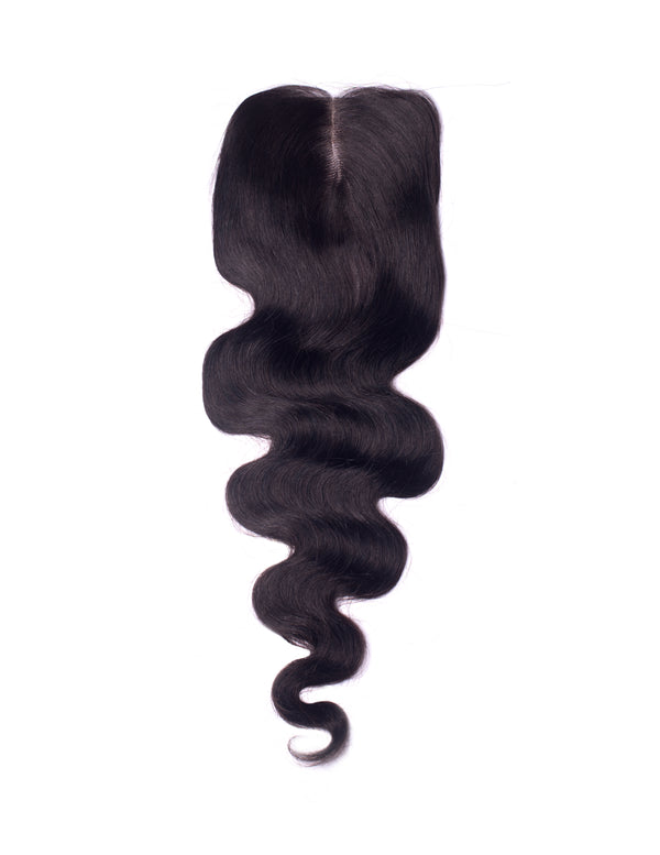 Closure Bodywave