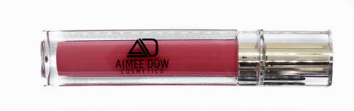 "Lip Lacquer - ""Sweetheart"""