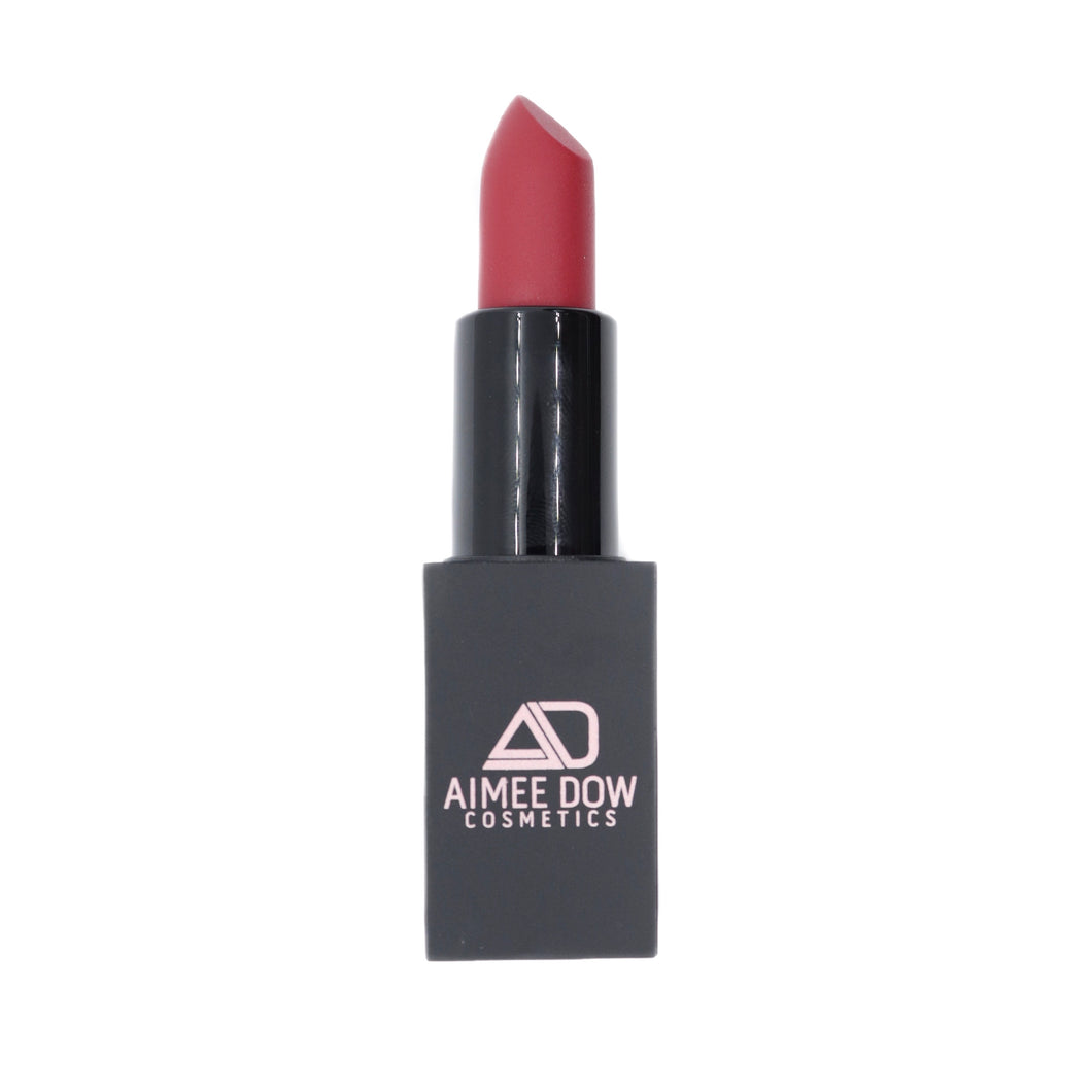 Ultra Creamy Lipstick - Twin Flame