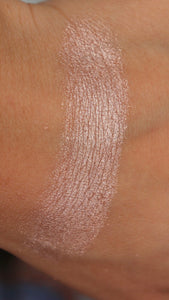 "Powder Highlighter - ""Beaming"""