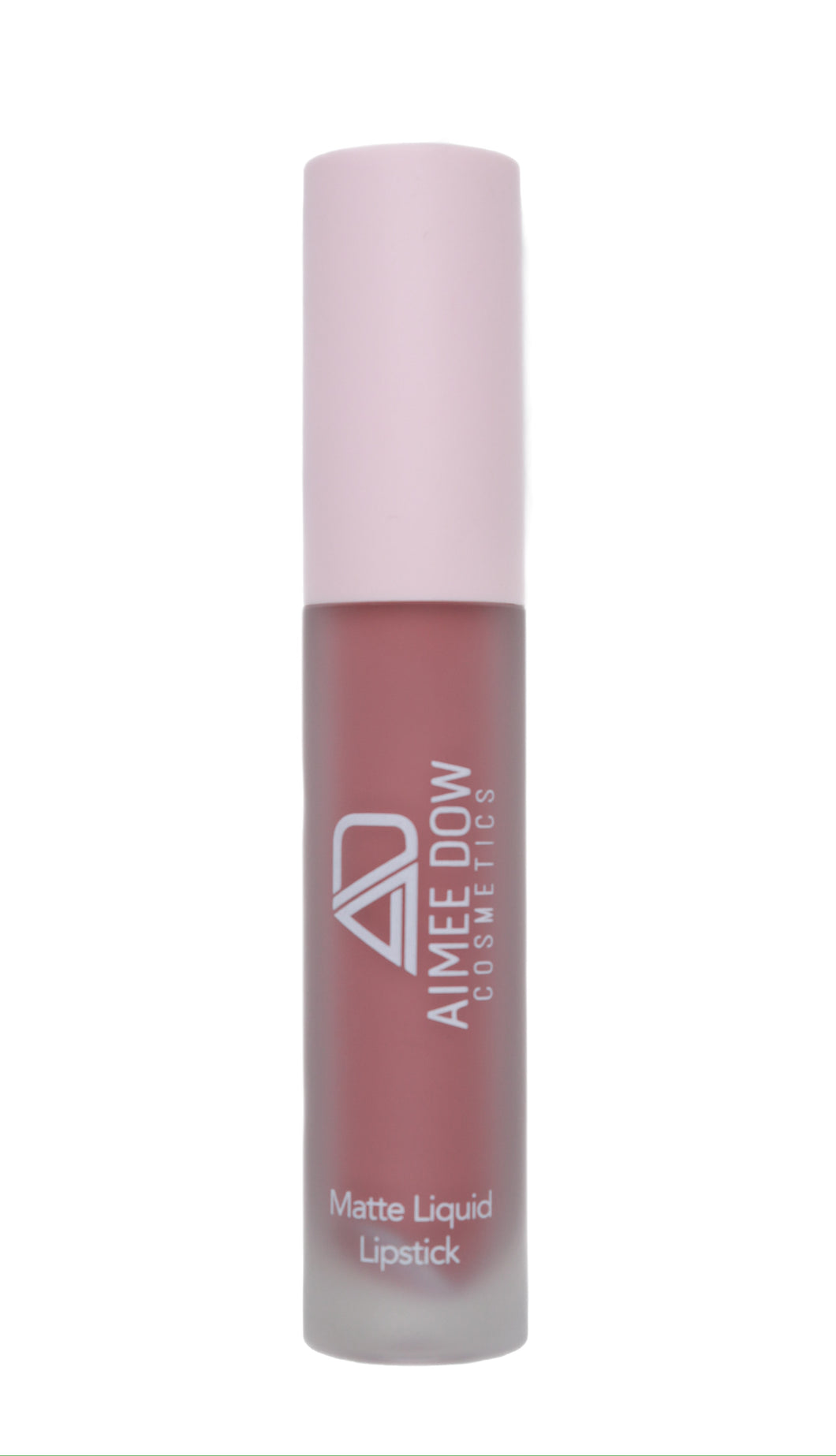 "Matte Liquid Lipstick - ""Perfect"""