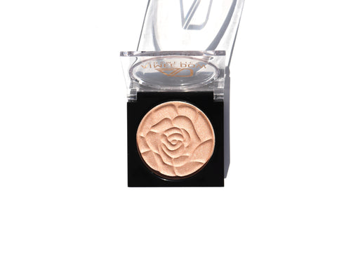 "Illuminating Powder Highlighter - ""Fresh"""
