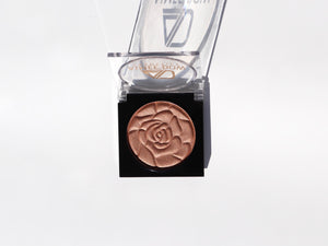 "Shimmer Bronzer - ""In Bloom"""