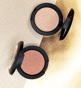 "Powder Highlighter - ""You Glow Girl"""