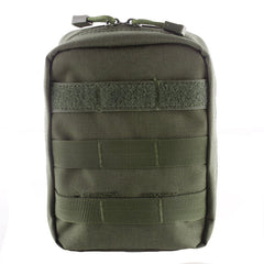 Sunset Kingdom Tactical Medical Pouch