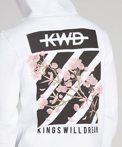 Kings Will Dream Clothing