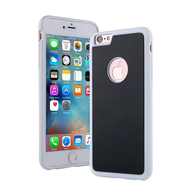 hot sale online cde92 a8c85 Anti Gravity Cell Phone Case