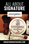 All about Signature