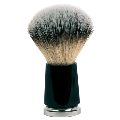 Scaramouche & Fandango Synthetic Shaving Brush